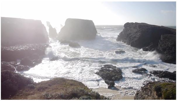 Capture d'écran 2014-01-14 à 17.46.15