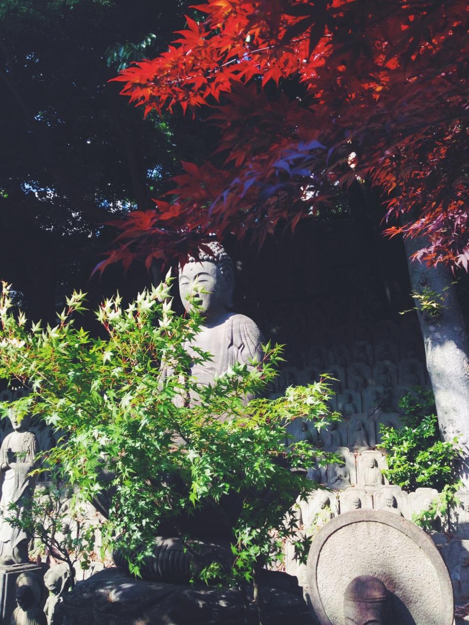 meguro (temple)