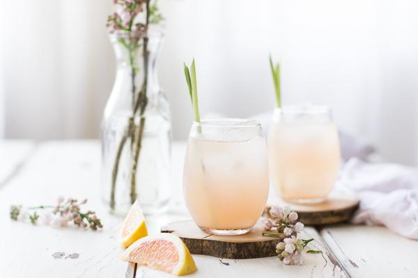 http://www.bojongourmet.com/2014/03/grapefruit-ginger-and-lemongrass-sake.html
