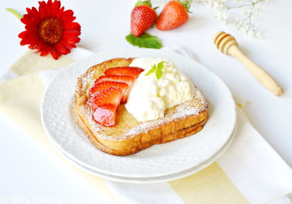fraise1